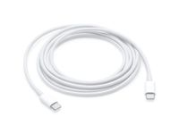 APPLE USB-C laddningskabel 2,0m (MLL82ZM/A)
