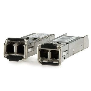 BLc VC 1Gb SX SFP Opt Kit, New Spares