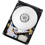 Express 250GB 3.5in 7200 HS SATA HDD