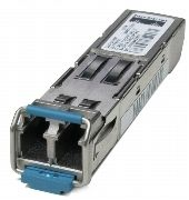 SAFENET Cisco 1000base SFP-BIDI 1490Tx /1310 Rx 10km (GLC-BX-D=) (GLC-BX-D=-C)
