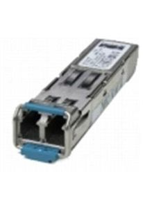 SAFENET CISCO 10GBASE-LR SFP, Compatible (SFP-10G-LR-C)