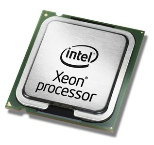 Intel Xeon 4C Processor Model L5506 60W 2.13GHz/ 800MHz/ 4MB L3