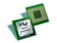 Dual-Core Intel Xeon E7210 2.4 GHz/1066 MHz (8 MB L2 cache) for x3850
