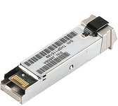 Extreme SFP, 1000BASE-SX,  LC connector,  550m (10051)