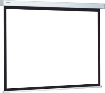 Projecta ProScreen 220x220 Square (1:1) Matte White