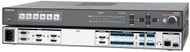 Extron IN1606  (HDCP-Compliant Scaling Presentation Switcher)