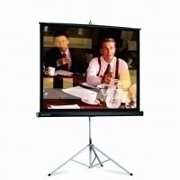 Projecta Picture King 156x244 Matte White