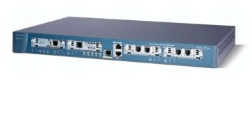 CISCO 1760 ROUTER - 1*PSU (CISCO1760REF)