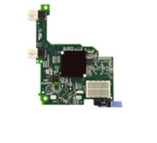 IBM Emulex 10GbE Virtual Fabric Adapter (00Y3264)