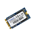 128G mSATA III 6Gbps M.2 SSD 42x22mm up to 530/ 430MB/ s