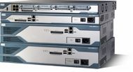 CISCO2801 INTEGRATED SERVICES ROUTER