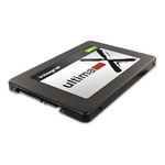 480GB Ultimapro X 2.5 SATA III Gbps 7mm Up to 565/ 545MB/ s