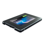 480GB E1 Enterprise SSD