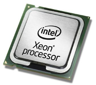 Intel Xeon-E5-2603 QC 1.8GHZ
