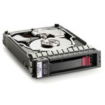 "HP 600GB 6G SAS 15K LFF DP 3.5"" NHP ENT HDD RENEW / Renew"