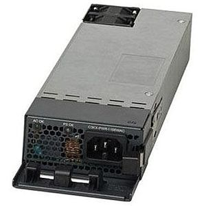 1025W AC Config 2 Power Supply Spare / New