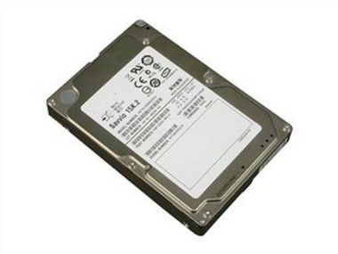 100GB SATA (B230 M2) Enterprise Value SSD / New