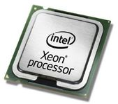 Intel Xeon 10C Processor Model E7-8860 130W 2.26GHz/ 24MB