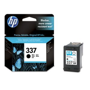HP Printer Kompatibel bläckpatron Hp(AH-364) (C9364EE)