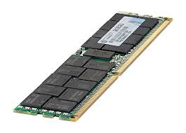 8GB 2Rx4 PC3-12800R-11 Kit , Bulk
