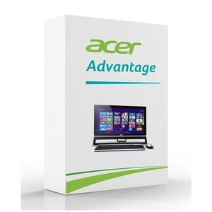 ACER PC ACER Advantage 5 Y. Carry In Revo V (SV.WPAAP.A05)