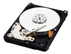 HPE HP 1TB 7200rpm SATA HDD