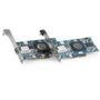 HPE 2GB ALL MSA FC I/O MODULE