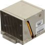 HP heatsink for ML350 G8,Refurbished
