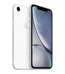 APPLE iPhone XR 64GB white DE (MRY52ZD/A)