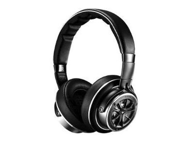1MORE H1707 Triple Driver Over-Ear Headphones silver (9900400053-1)