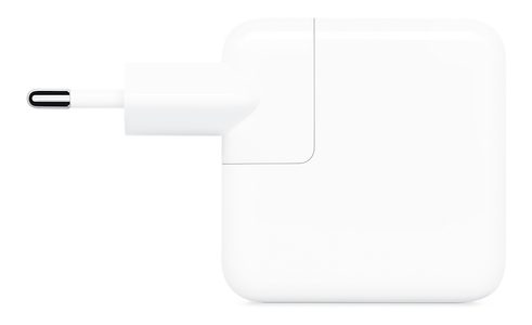 APPLE USB-C - 30W Adapter (MY1W2ZM/A)