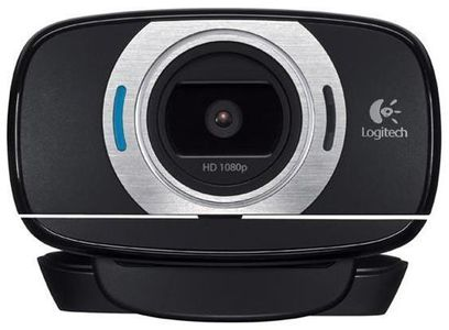 ARUBA Logitech C615 Webcam (960-000735)