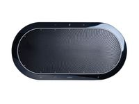 JABRA SPEAK 810 MS Speakerphone USB-BT-A