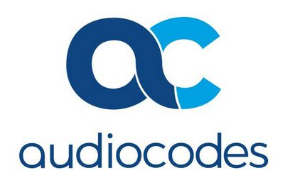 AUDIOCODES ACTS 24X7 1YR (ACTS24X7-M4K_S15/YR)