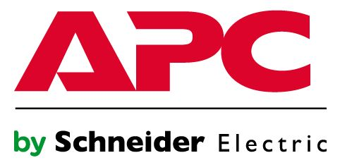 APC Scheduled Air Assembly Service 5X8 for InRow RP Chilled Water units (WASSEM5X8-AX-22)
