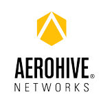 AEROHIVE 1YR Partner support - Connect for one device (AH-CON-S-PT-1Y)