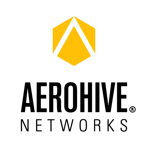 AEROHIVE 5YR partner support NG NMS VA for one device (AH-NG-S-PT-5Y)