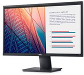 "DELL 24 Monitor | E2420H - 60.45 cm (23.8"") Black (DELL-E2420H)"