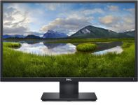 "DELL 24 Monitor | E2420HS - 60.45cm (23.8"") Black (DELL-E2420HS)"