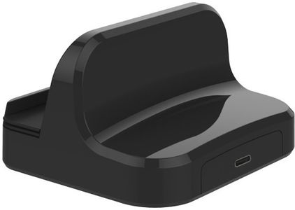 CoreParts USB-C Docking station charger (MOBX-ACC-009)