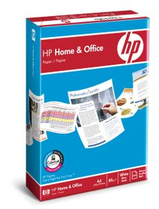 HP 1-pack A4 Home & Office Paper (CHP150LOS)