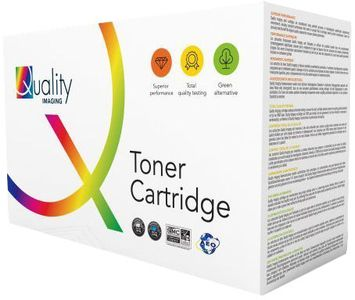 CoreParts TK-895K Toner Cartridge Black (MSP8978K)