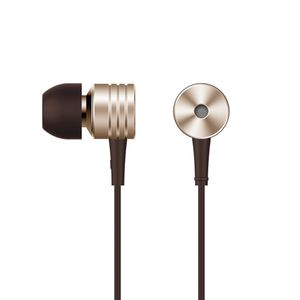 1MORE Piston Classic(In -Ear )Silk Gold (E1003-Silk Gold)