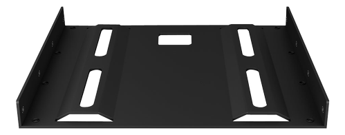 """HP Mounting frame for 2.5"""" HDD/SSD in a 3.5"""" bay, Metal (60254)"""