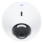 UBIQUITI UniFi Protect G4 Dome Camera