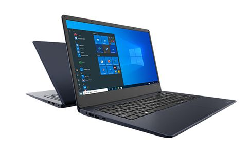 """DYNABOOK Satellite PRO C40-H-115 14"""""""" FHD Core i3-1006G1 8GB 256GB SSD 1Yr Win10Home (A1PYS36E117G)"""