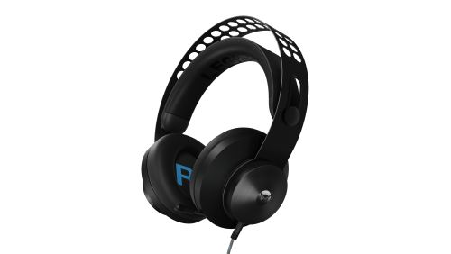 LENOVO Legion H300 Stereo Gaming Headset (A) (GXD0T69863)