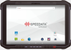 "NEWLAND 10"" Tablet, 4GB/ 64GB, 2D CMOS"