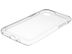 SANDBERG Cover iPhone 11 Pro Soft Clear