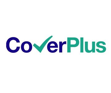 EPSON 3 years CoverPlus OSSE for WF-M7299 (CP03OSSECG04)